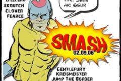 SMASH_webflyer_bandsII