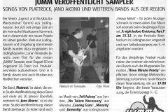jummsampler-dezember06-nordkirchenlife