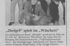 waeschers-mo-19-03-2007-wn