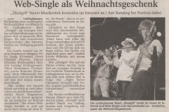 websingle-freitag-22-12-2006-wn